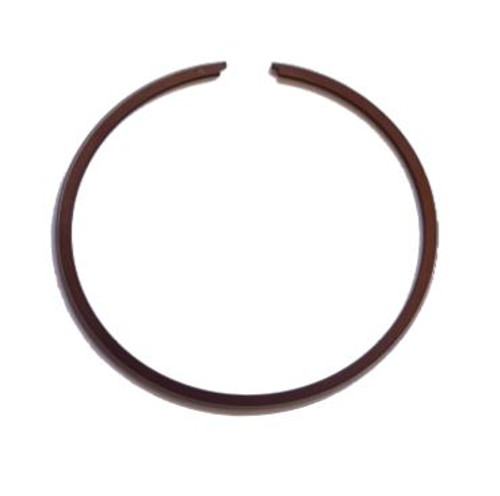 HUSQVARNA TC85 REPLACEMENT VERTEX PISTON RING 2014-2018