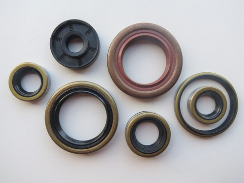 KTM 250 SX-F EXC-F 2006-2012* ENGINE OIL SEALS KIT MXSP PARTS