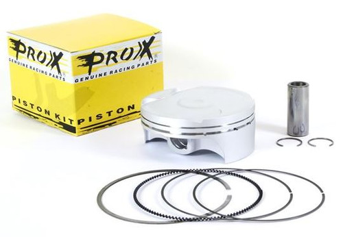 KTM 530EXC-R PRO X PISTON KIT 94.94mm 2008-2011