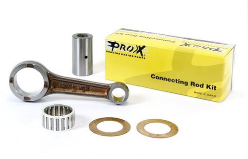 KTM 450 EXC 2003-2016 CONNECTING ROD ENGINE PARTS PROX