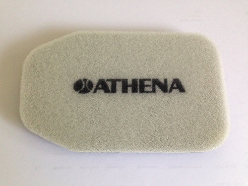 HUSQVARNA TC50 2017-2020 AIR FILTER ATHENA PARTS