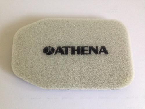 HUSQVARNA TC50 2017-2022 AIR FILTER ATHENA PARTS