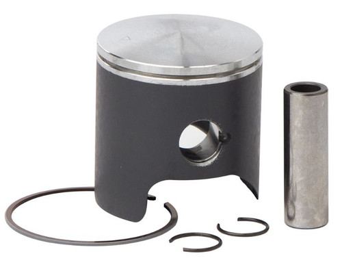 HUSQVARNA TC65 2017-2019 PISTON KIT- A, B & C SIZES OEM VERTEX
