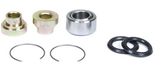 YAMAHA WR250F WR450F 2001-2018 UPPER SHOCK BEARING KIT PROX