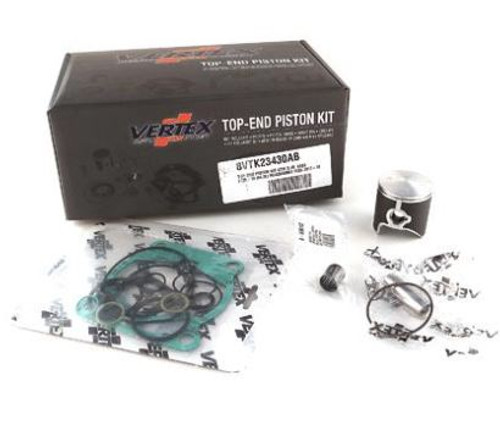 HUSQVARNA TC65 2017-2019 TOP END ENGINE REBUILD KIT VERTEX