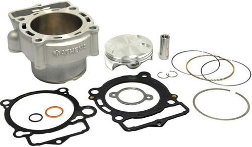KTM 350 SX-F 2011-2015 CYLINDER KIT STANDARD BORE ATHENA