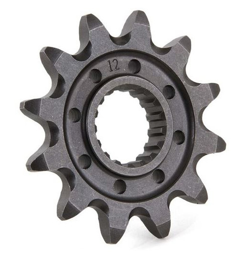 HONDA CRF450R 2002-2018 FRONT SPROCKET 13 or 14 TOOTH PART