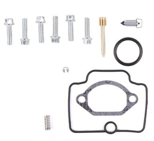 KTM 85 SX 2003-2017 CARBURETOR KIT CARBY GASKET PROX