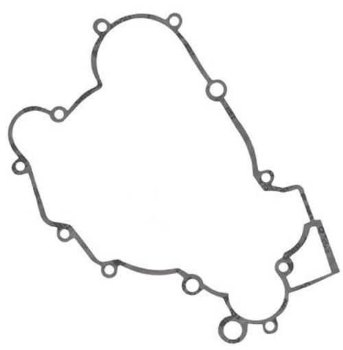 KTM 85 SX 2003-2017  INNER CLUTCH COVER GASKET RIGHT SIDE