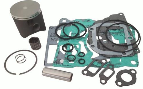 SUZUKI RM125 TOP END ENGINE PARTS REBUILD KIT PROX 2001-2003