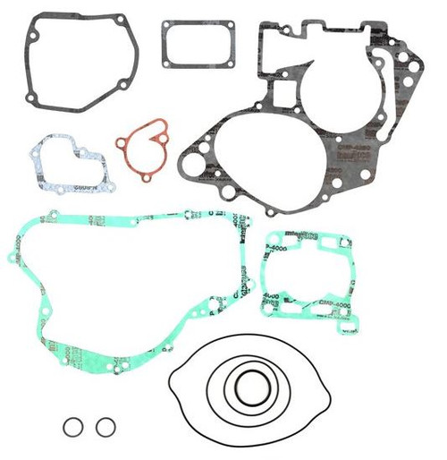 SUZUKI RM125 COMPLETE GASKET KIT WINDEROSA PARTS 2001-2003
