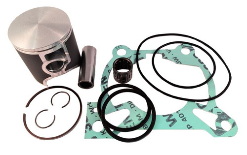 HUSQVARNA TC85 2018 TOP END ENGINE PARTS REBUILD VERTEX Kit 1