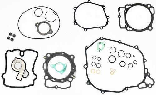 HUSQVARNA FC450 2016-2018 COMPLETE ENGINE GASKET KIT