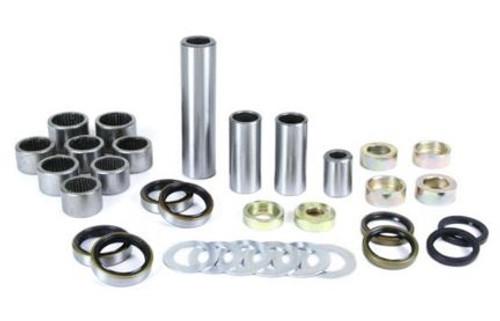 KTM 250 SX 2012-2020 LINKAGE BEARING REBUILD KIT PROX PARTS
