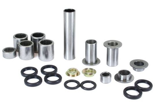 YAMAHA YZ250F 2001-2021 LINKAGE BEARING KITS BUSHES PROX
