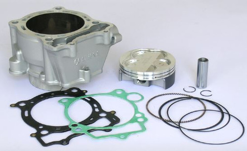 YAMAHA YZ450F 2003-2017 CYLINDER KIT STD BORE ATHENA PARTS
