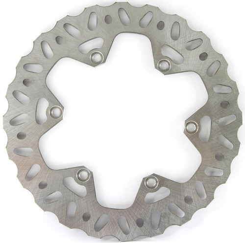 YAMAHA YZ85 2002-2018 REAR BRAKE DISC ROTOR PROX PARTS