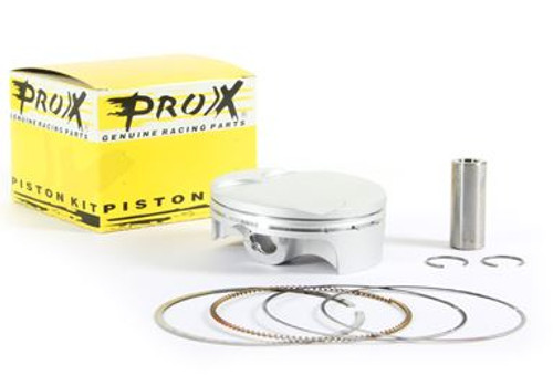 KTM 350 EXC-F 2012-2019 PISTON KITS PROX ENGINE PARTS