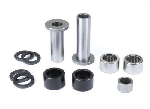 YAMAHA YZ65 2018 SWING ARM BEARING KIT PROX PARTS