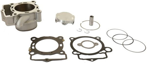 KTM 250 EXC-F 2007-2016 CYLINDER KITS STANDARD BORE ATHENA PART