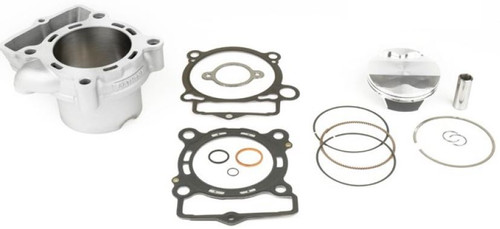 KTM 250 EXC-F 2007-2018 BIG BORE CYLINDER KITS ATHENA MX PARTS