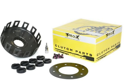 KTM 125 SX 1998-2018 CLUTCH BASKET KITS PROX PARTS