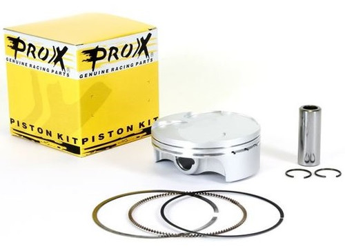 HONDA CRF250X 2004-2017 PISTON KITS & RINGS PRO X ENGINE PARTS