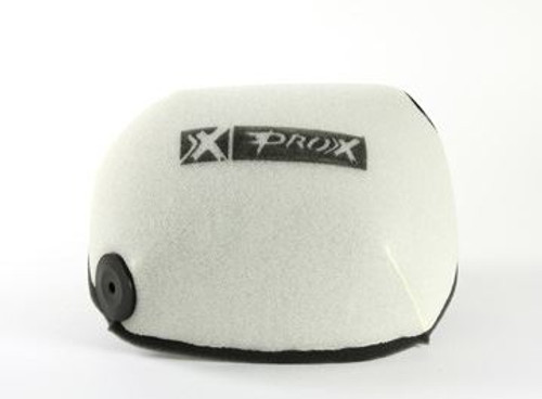 KTM 250 SX 1998-2022 AIR FILTER DUAL LAYER FOAM PROTECTION PROX