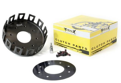 KTM 250 SX 2003-2012 CLUTCH BASKET KITS PROX ENGINE PARTS