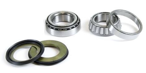 KTM 450 SX-F 2007-2021 STEERING STEM BEARING REPAIR KIT PROX