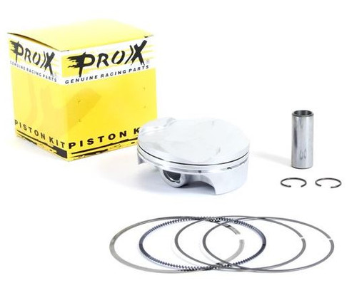 KTM 250 EXC-F 2007-2020 PISTON KIT RINGS PROX ENGINE PARTS