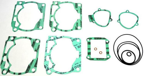 KTM 250 EXC 1999-2021 TOP END GASKET SETS ATHENA PARTS