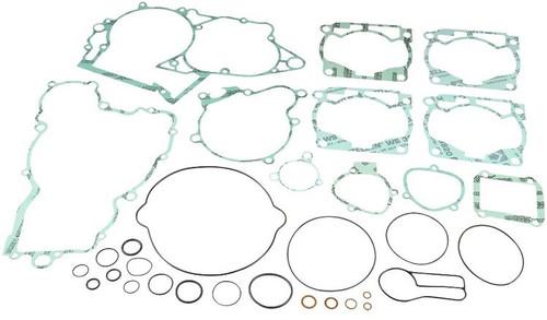 KTM 250 EXC 1999-2016 COMPLETE GASKET SETS ATHENA PARTS