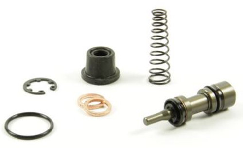 KTM 250 EXC 2001-2018 REAR BRAKE MASTER CYLINDER REPAIR KIT