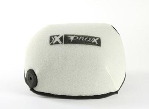 KTM 300 EXC 1998-2021 AIR FILTERS DUAL LAYER FOAM PROX