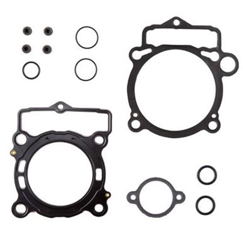 KTM 350 EXC-F 2012-2019 TOP END GASKET KIT ENGINE PARTS ATHENA