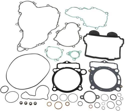 KTM 350 EXC-F 2017-2018 FULL GASKET & ENGINE SEALS KIT ATHENA