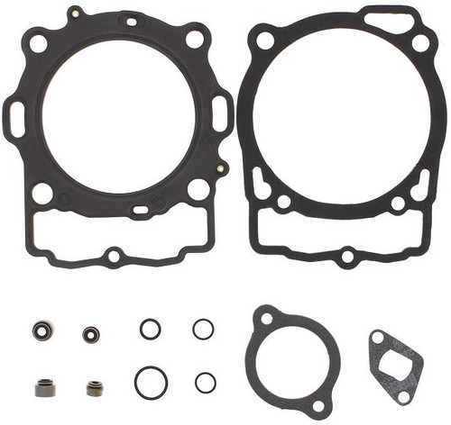 KTM 450 EXC 2003-2018 TOP END GASKETS SET HEAD BASE GASKET