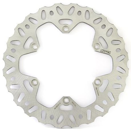 KTM 450 EXC 2003-2021 REAR BRAKE DISC ROTOR PROX FACTORY