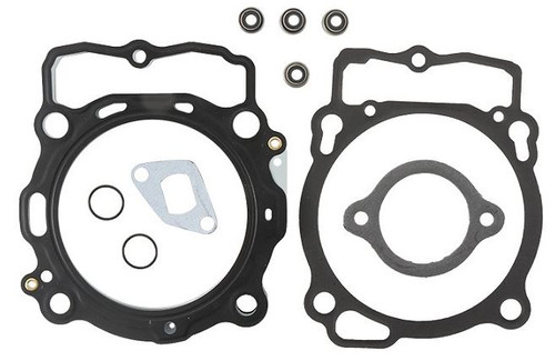 KTM 450 SX-F 2003-2021 TOP END ENGINE GASKETS SET VERTEX