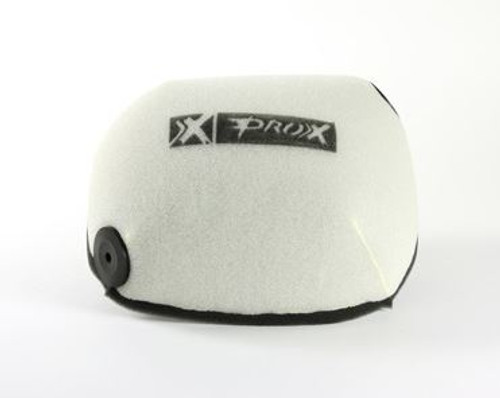 KTM 500 EXC & F 2012-2021 AIR FILTERS DUAL LAYER FOAM PROTECTION