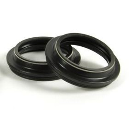 KAWASAKI KX250F 2004-2018 DUST FORK SEALS PRO X PARTS
