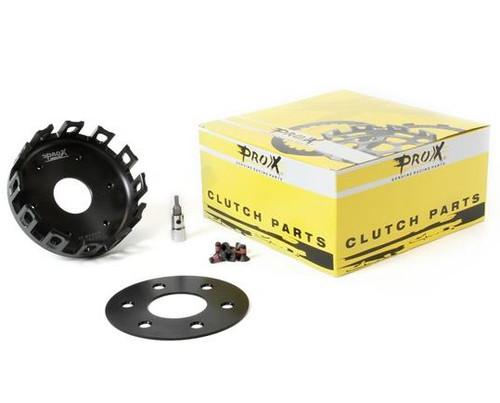 KTM 65 SX 2000-2022 CLUTCH BASKET KITS PROX ENGINE PARTS