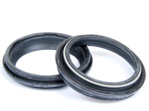 YAMAHA YZ125 1996-2018 DUST SEAL KIT PROX MX PARTS