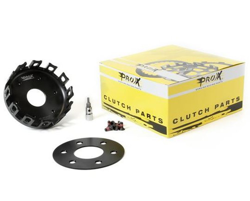 HUSQVARNA TC65 2017-2021 CLUTCH BASKET KITS PROX ENGINE PARTS