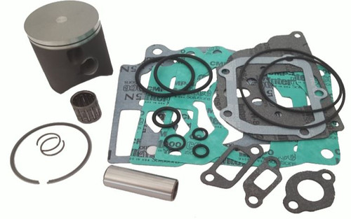 KTM 125 SX 2001 TOP END REBUILD KIT PROX PISTON MX PARTS