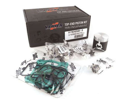 HUSQVARNA TC125 2016-2021 TOP END ENGINE REBUILD KIT VERTEX