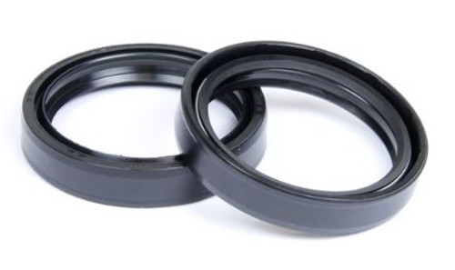 KTM 85 SX 2003-2017  FORK OIL SEALS SERVICE KIT PROX PARTS