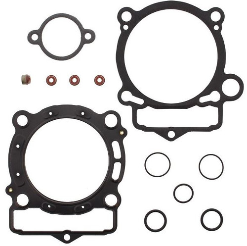 HUSQVARNA FC350 2014-2019 TOP END ENGINE GASKET KITS