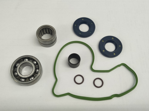 KTM 350 SX-F 2013-2015 WATER PUMP REPAIR KIT MX PARTS